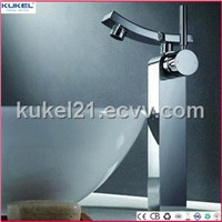 Bath Mixer Faucets