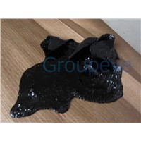 Blown Asphalt Bag for Blown Asphalt packing