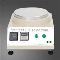 CBK-1 Heating- shrink Tester