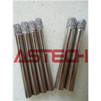 CNC Router Cutter Tools