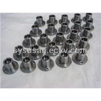 CNC Turning Parts,precision turning,china turning part