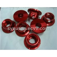 CNC machined part,CNC machining Part,CNC Milling Parts