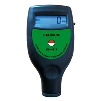 Car coating thickness gauge CC-4011