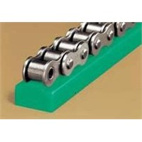 Chain Guides for chain roller (TYPE T)