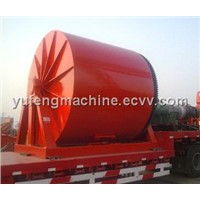 China Best Porcelain Ball Mill Supplier