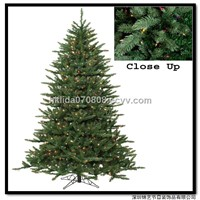 China christmas tree factory and suppliers