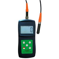 Coating thickness meter CC-4014