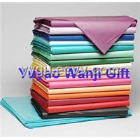 Color Tissue Paper Ream of 480sheets