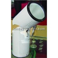 Commercial light SDFLl322 low price and high quality