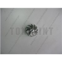 Compressor Wheel TD04 / TF035