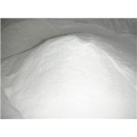DCP (Dicalcium Phosphate)---Feed Grade