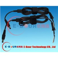 DC Cable Plug 5.5*2.1MM for Acer 19V 4.74A adapter