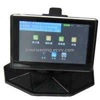 Dashboard Mount for GPS/PDA/Camera/Mobile Phone