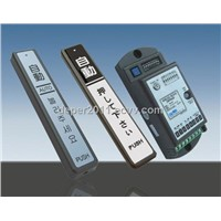 Deper Wireless touch switch  M-202E