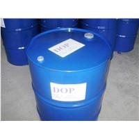 Dioctyl phthalate