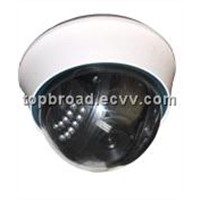 Dome  IP Surveillance Camera Security System (TB-M012BW)