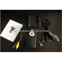 Driving Car Black Box Digital Recorder Car Camera