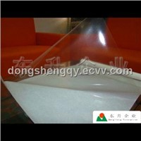 EAA(PO) Hot Melt Adhesive Film DS019R DS019200M