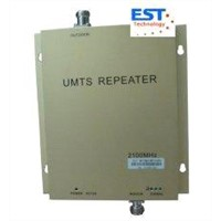 EST-3G 980 Mobile Phone Signal Repeater/Amplifier/Booster