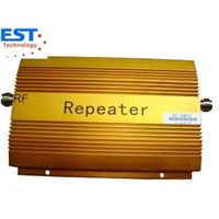 EST-GSM960 Mobile Phone Signal Repeater/Amplifier/Booster