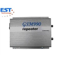 EST-GSM990 Mobile Phone Signal Repeater/Amplifier/Booster