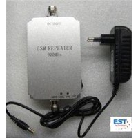 EST-MINIGSM Mobile Phone Signal Repeater/Amplifier/Booster