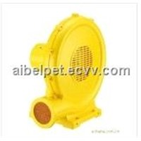 Electric Air Blower BR-252