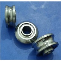 Embroidery Machine Bearings