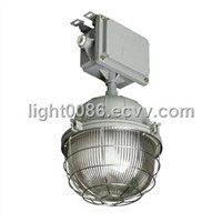 Energy Saving Explosion-proof Induction Lamp