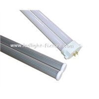 Energy Saving LED Fluorescent Tubes LM-GY10Q-20T, FPL tube, pl lamps