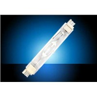 FC2 Double-ended Metal Halide Aquarium Lamp (250W-400W)