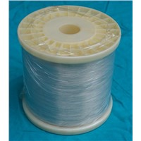 FEP wire silk