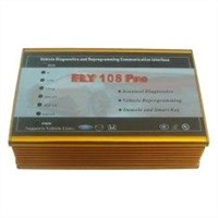 FLY 108 ( GNA600 + FORD VCMIDS ) Professional Automotive Diagnostic Tools