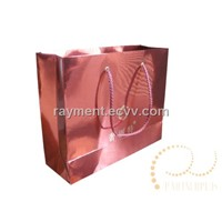 Fashion Paper Packing Box