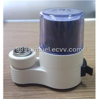 Faucet Water Filters (QY-TFT2)