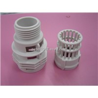 mold molds moulding Filter set plastic injection