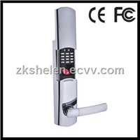 Fingerprint Door Lock ZKS-L2