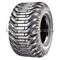 Flotation Implement Tyre (600/50-22.5),agricultural tractor tires