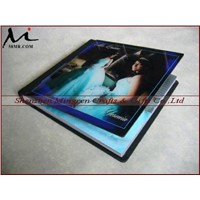 Flush Mount Albums,Self Mount Albums,Panorama Album,Magazine Album,Crystal Albums,Glass Albums