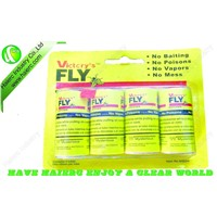Fly Glue Board Trap HC4102