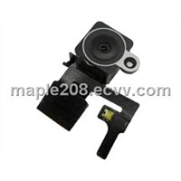 For iPhone 4S Rear Camera/Back Camera
