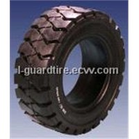 Forklift Cushion Tire 250-15 300-15