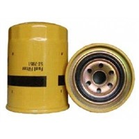 Fuel Filters for Caterpillar 5I7951, 1r - 0751, 1r - 0753, 1r - 0756, 1r1807, 1r - 0719