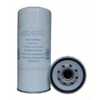 Fuel Filters for Volvo 20976003 3817517 11110683 3888460 20549350
