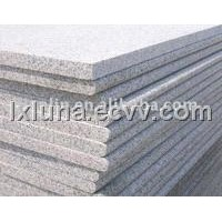 G603 cheap chinese granite stair