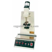 GD-262 Oil Aniline Point Tester