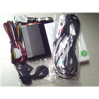 GPS tracker with camera from China Manufacturer, Manufactory