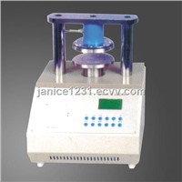 GY-1 Intelligent Compression Tester