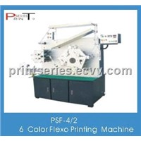 Garment Printing Machinery