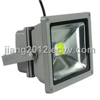 Good quality,20W white led flood light,spotlight,high power light,6000k-6500k